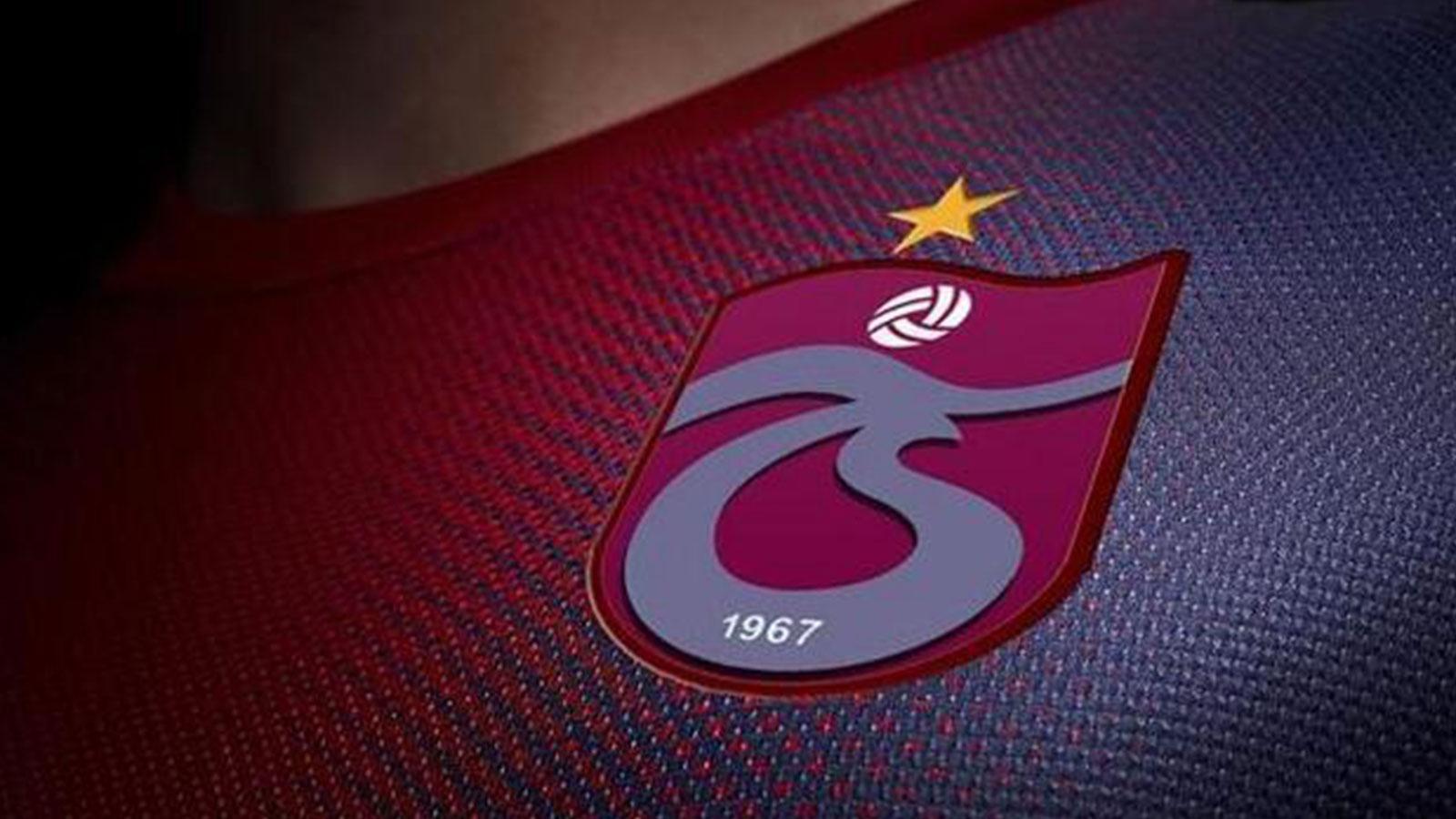 Temmuzda en çok Trabzonspor kazandırdı