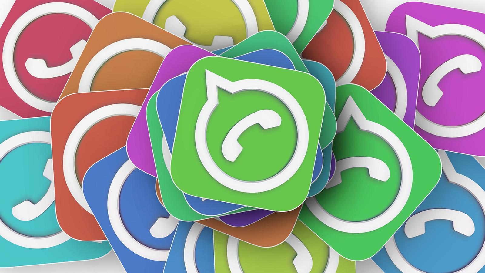 WhatsApp'ten çok beğenilecek yeni özellik