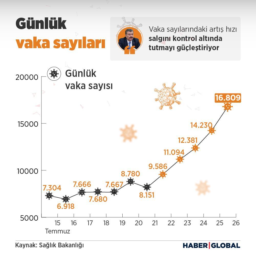vaka tablosu, infografik
