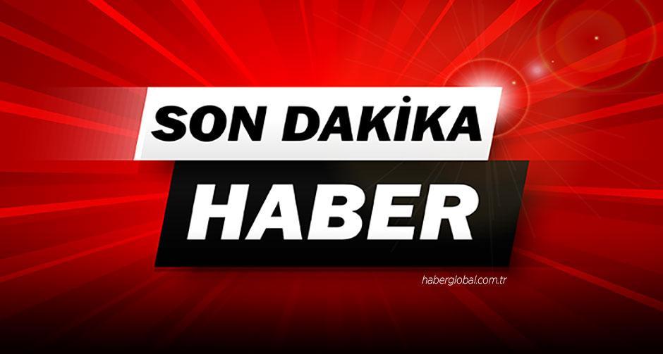 Firari eski HDP milletvekili Demir Çelik'in oğlu Yoldaş Selim Çelik tutuklandı