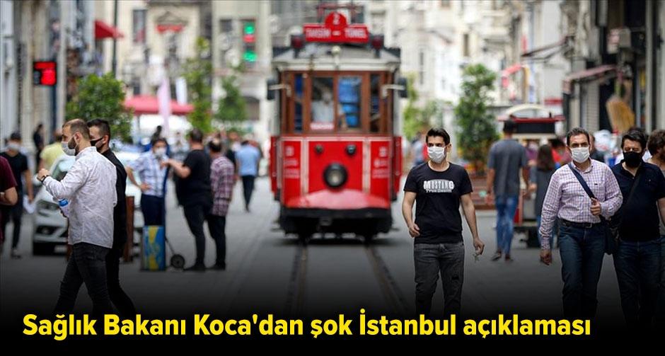 """""""Türkiye genelinin yüzde 40'ı!"""""""