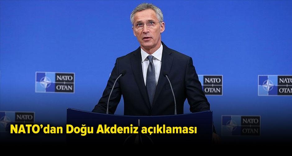 Türkiye ve Yunanistan tatbikatları iptal etti