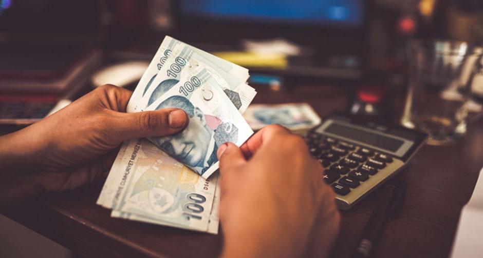 Prim borçlarını ilgilendiren karar!