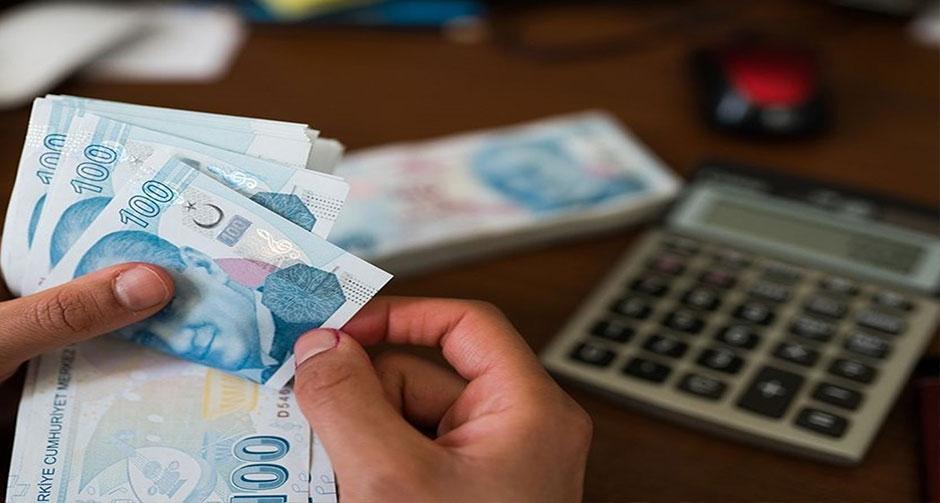 Vergi borcu yapılandırması ilk taksidinde 1 Mart son gün!