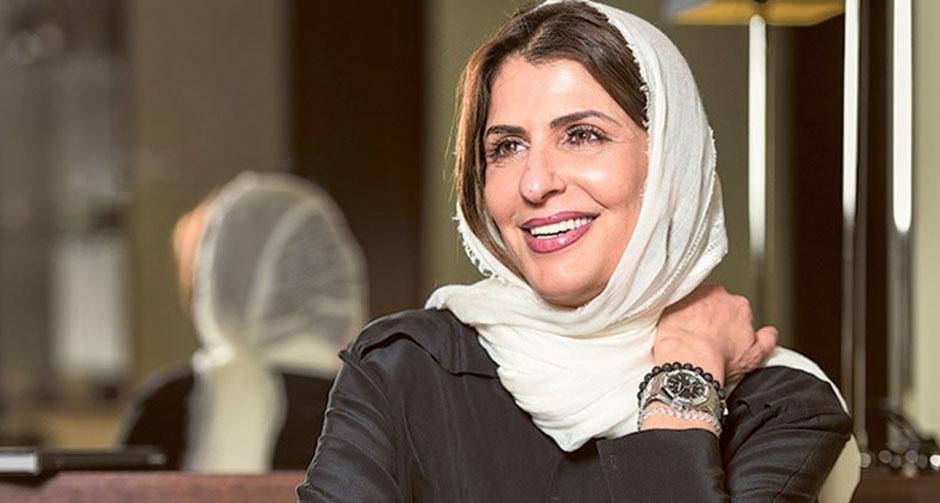Suudi Prenses için Kaşıkçı raporu umut oldu